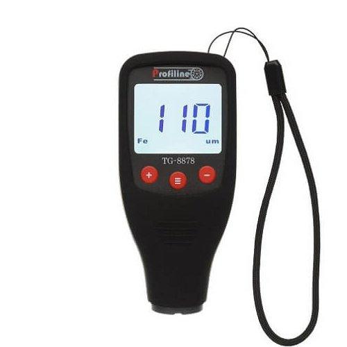 Товщиномір Profiline TG-8878